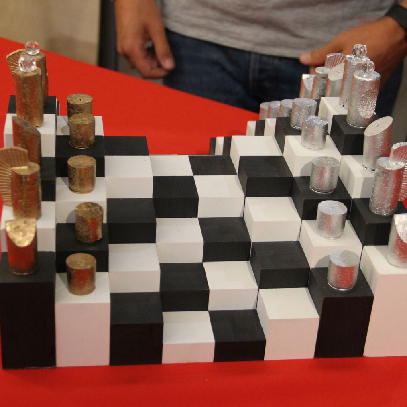 08-design-chess